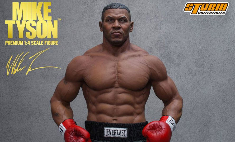 STORM-COLLECTIBLES-MIKE-TYSON-1_4-SCALE-PREMIUM-FIGURE