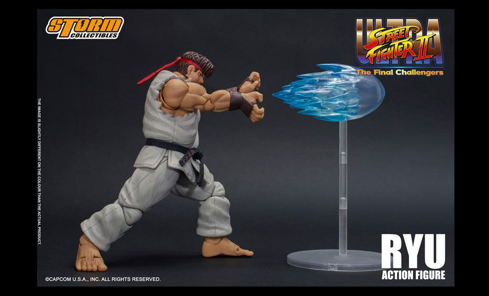STORM-COLLECTIBLES-RYU-ULTRA-STREET-FIGHTER-II-THE-FINAL-CHALLENGERS