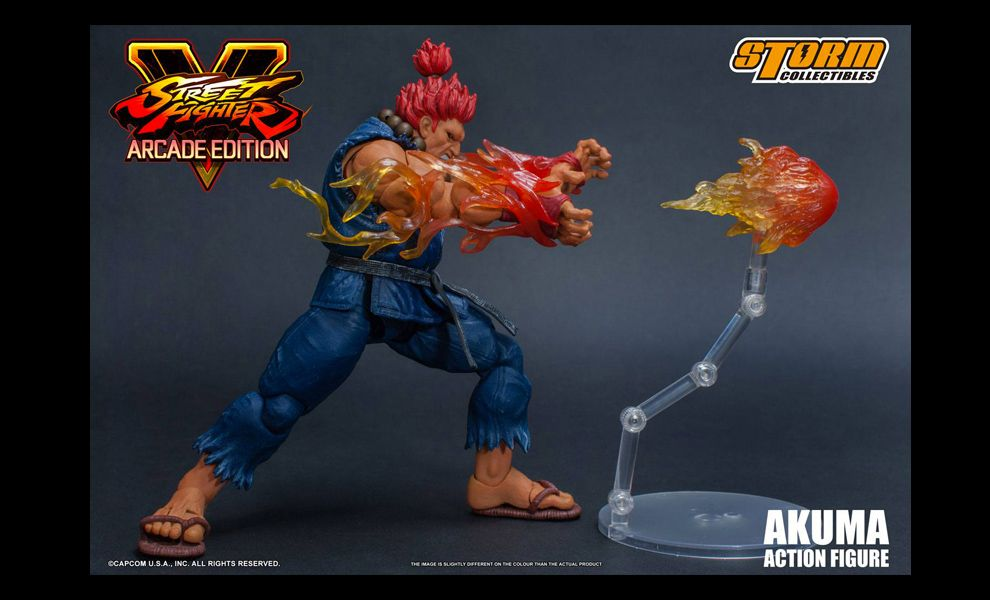Storm-Collectibles-Street-Fighter-V-Arcade-Edition-Akuma-Nostalgia-Costume-Action-Figure