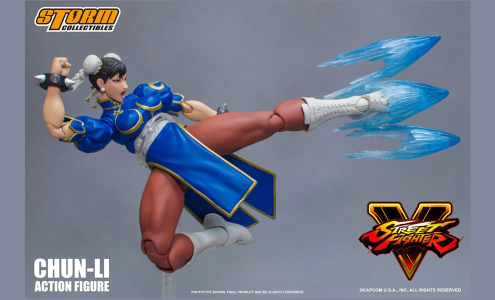 STORM-COLLECTIBLES-STREET-FIGHTERS-V-CHUN-LI-ACTON-FIGURE