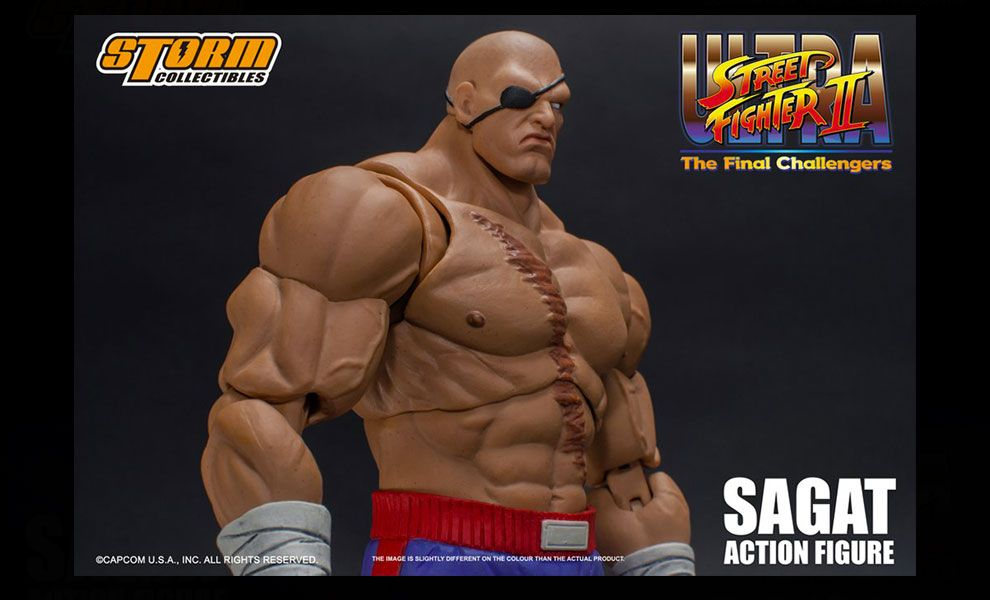 STORM-COLLECTIBLES-ULTRA-STREET-FIGHTER-II-THE-FINAL-CHALLENGERS-SAGAT