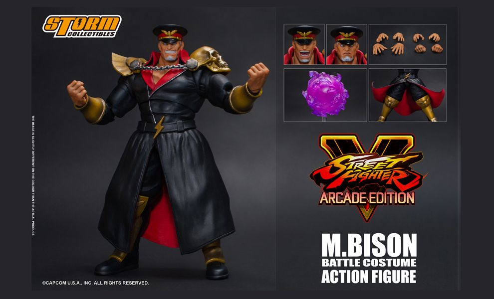 STORM-COLLETIBLES-SFV-STREET-FIGHTER-V-ARCADE-EDITION-M.BISON-BATTLE-COSTUME