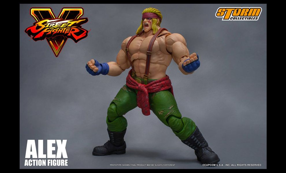 STORM-COLLECTIBLES-STREET-FIGHTER-ALEX-ACTION-FIGURE
