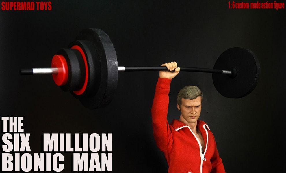 SUPERMAD-TOYS-THE-SIX-MILLION-DOLLAR-MAN-BIONIC-MAN-STEVE-AUSTIN