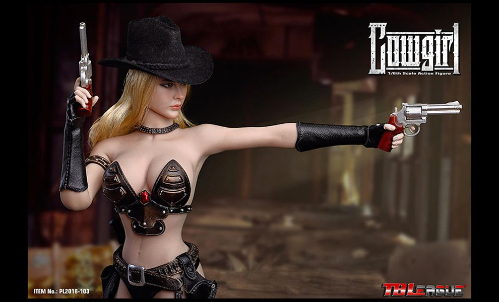 TBLeague-PL2018-103-Cowgirl