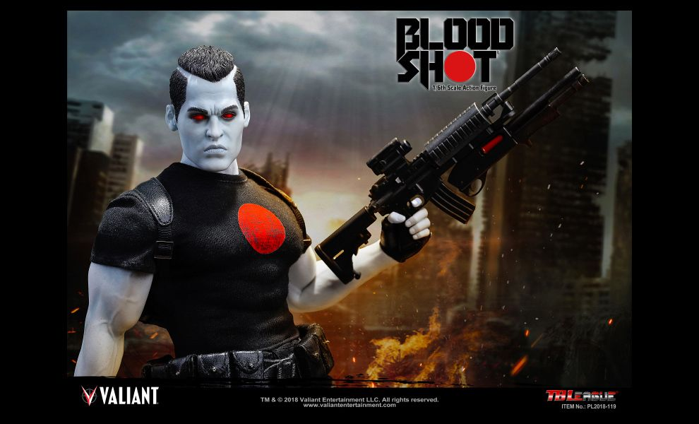 TBLEAGUE-PL2018-119-BLOODSHOT-ACTION-FIGURE