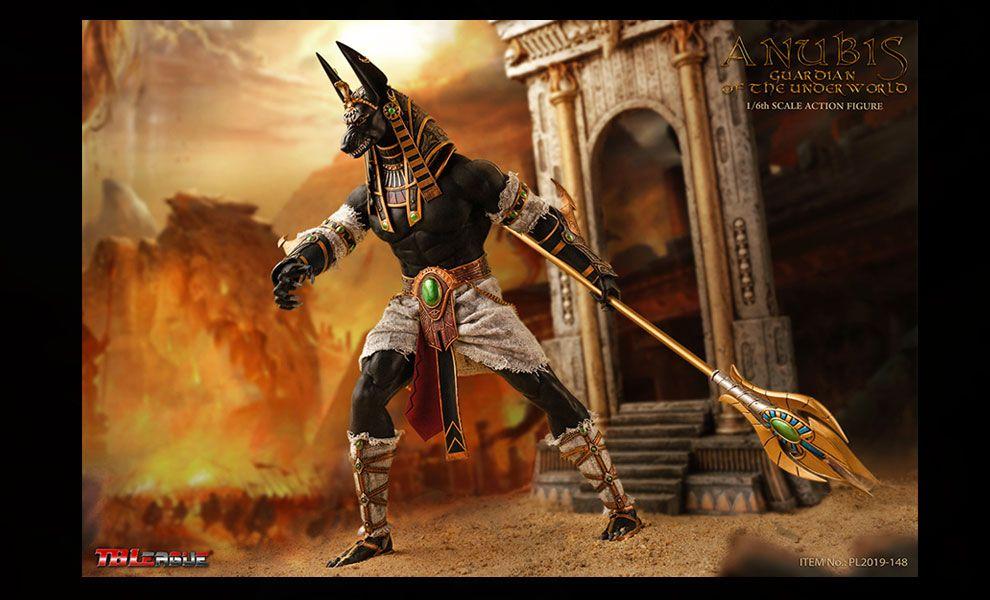 TBLeague-PL2019-148-Anubis-Guardian-of-The-Underworld-Banner