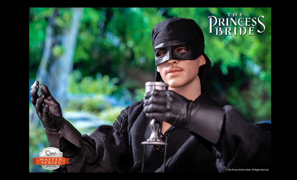 The-Princess-Bride-Master-Series-Westley-Dread-Pirate-Roberts