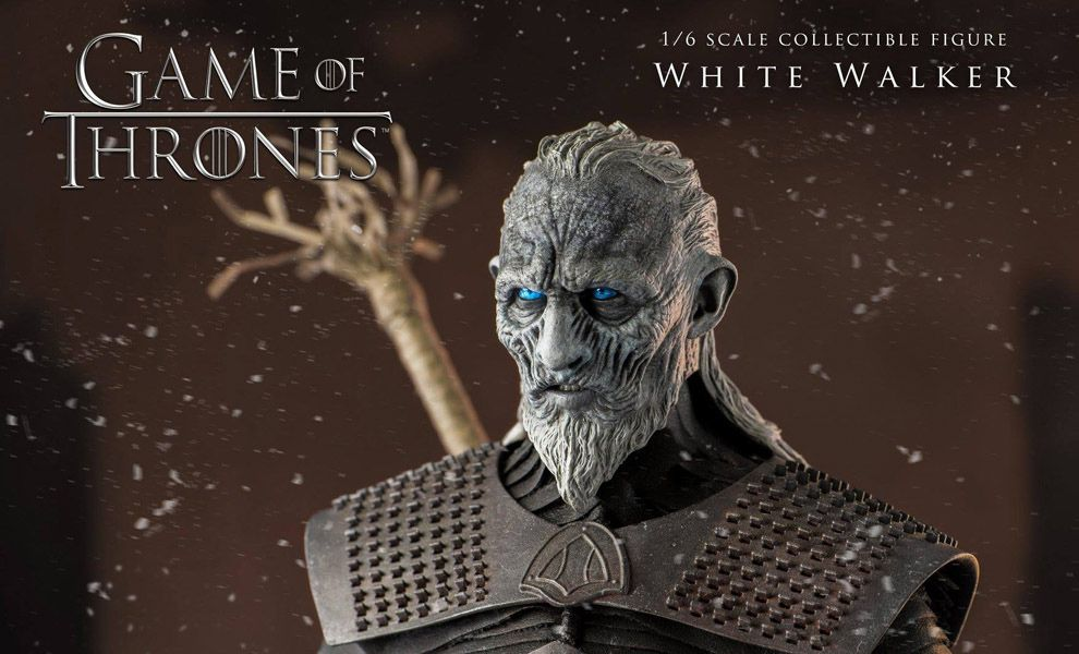 ThreeZero-3Z0037-Game-of-Thrones-White-Walker-Regular-Version