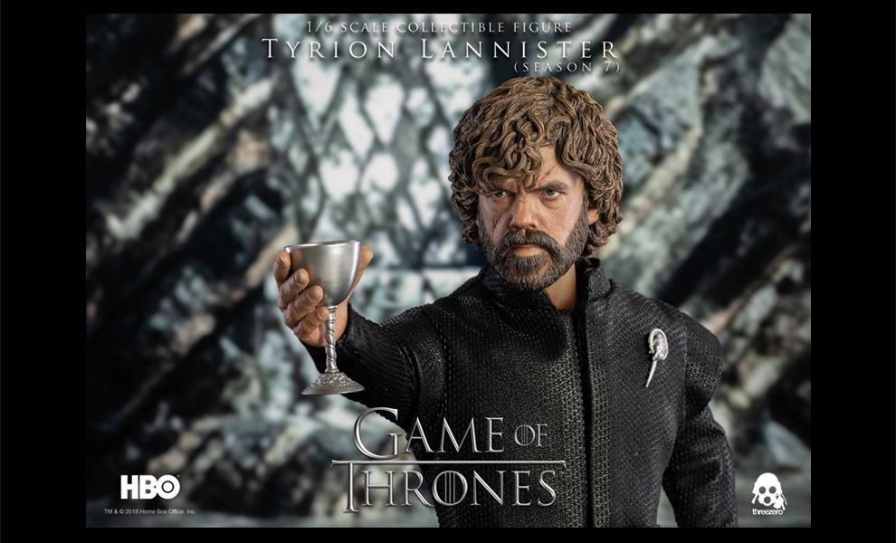Threezero-3Z0097-Game-of-Thrones-Season-7-Tyrion-Lannister-Standard