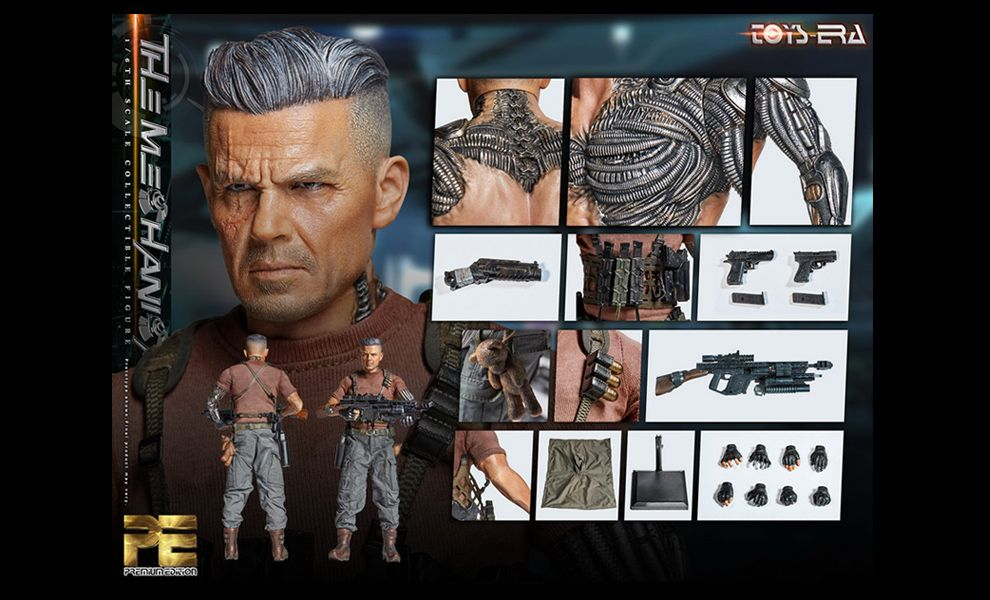 Toys-Era-PE001B-Deadpool-2-Josh-Brolin-Nathan-Summers-Cable-Premium-Edition