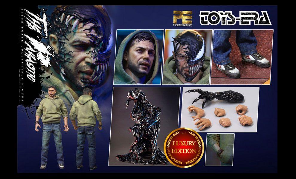Toys-Era-PE003A-Venom-Tom-Hardy-Eddie-Brock-The-Parasitic-LUXURY-Edition