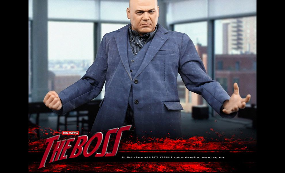 Toys-Works-Tw003-The-Punisher-KingPin-The-Boss