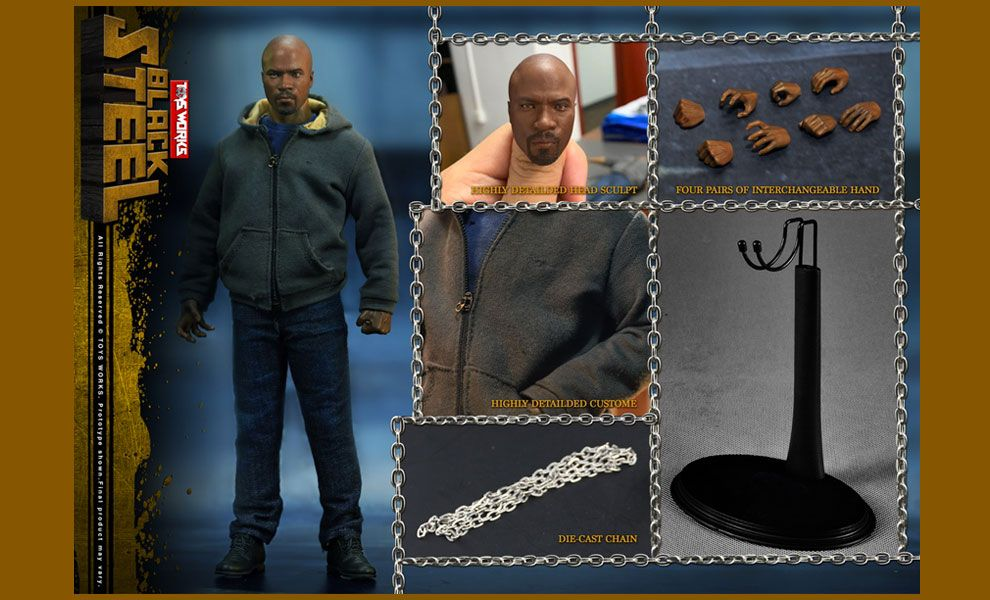 Toys-Works-Tw008-Black-Steel-Luke-Cage
