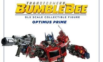 3A-TRANSFORMERS-BUMBLEBEE-DLX-OPTIMUS-PRIME-BANNER