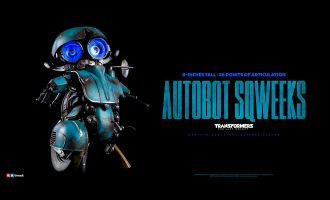 3A-TRANSFORMERS-THE-LAST-KNIGHT-AUTOBOT-SQWEEKS