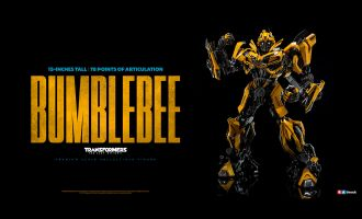 3A-TRANSFORMERS-THE-LAST-KNIGHT-BUMBLEBEE