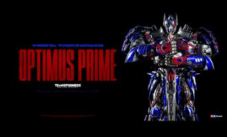 3A-TRANSFORMERS-THE-LAST-KNIGHT-OPTIMUS-PRIME
