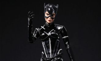 ACPLAY-ATX-027-CATWOMAN-SELINA-KYLE-BATMAN RETURNS