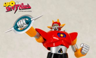 ACTION-TOYS-MINI-DIAPOLON-GOKIN-UFO-SENSHI-DAIAPOLON