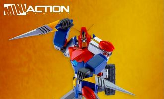 Action-Toys-Super-Robot-Mini-Action-Series-Combattler-V