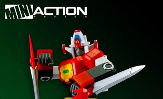 Action-Toys-Super-Robot-Mini-Action-Series-Daimos-Banner