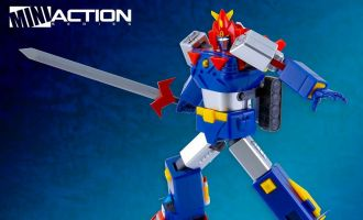 Action-Toys-Super-Robot-Mini-Action-Series-Vultus-V-Banner