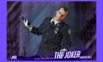 ARTOYS-AR-003-THE-JOKER-OFFICER-VERSION-THE-DARK-KNIGHT