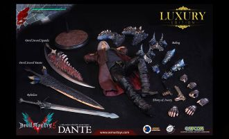 ASMUS-TOYS-DMC502LUX-THE-DEVIL-MAY-CRY-SERIES-DANTE-DMC-V-LUXURY-EDITION