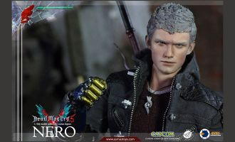 Asmus-Toys-DMC503-Devil-May-Cry-Nero