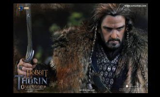 ASMUS-TOYS-HOBT06-THE-HOBBIT-SERIES-THORIN-OAKENSHIELD