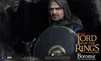 ASMUS-TOYS-LOTR017H-THE-LORDOF-THE-RINGS-SERIES-BOROMIR
