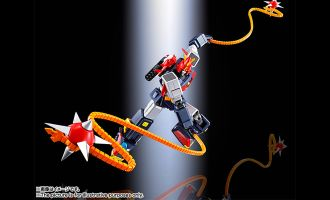 BANDAI-GX-79-FULL-ACTION-VOLTES-V-VULTUS-V