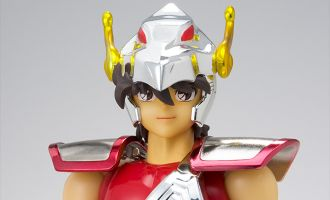 BANDAI-MYTH-CLOTH-SAINT-SEIYA-PEGASUS-REVIVAL