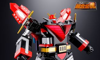 BANDAI-SOC-GX-60R-GOD-SIGMA-RENEWAL-VERSION
