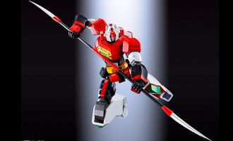 BANDAI-SOC-GX-83-DAIMOS-SOUL-OF-CHOGOKIN-FULL-ACTION-DAIMOS
