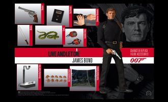 BIG-CHIEF-STUDIOS-JAMES-BOND-007-LIVE-AND-LET-DIE-ROGER-MOORE