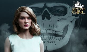 BLACKBOX-BB9006-SPECTRE-007-LéA-SEYDOUX-AS-MADELEINE-SWANN