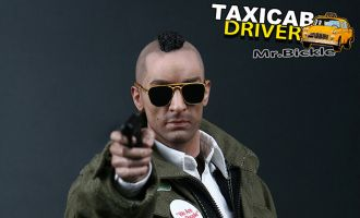 BLACKBOX-BBT-9008-BLACKBOX-GUESS-ME-SERIES-TAXICAB-DRIVER-MR-BICKLE-TAXI-DRIVER