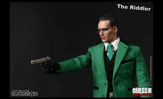BLACKBOX-BBT9009-GUESS-ME-SERIES-THE-RIDDLER