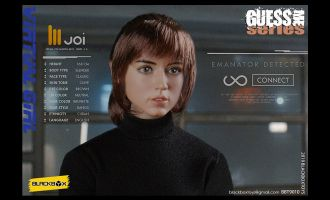BLACKBOX-BBT9010-GUESS-ME-SERIES-VIRTUAL-GIRL-JOI-ANA-DE-ARMAS