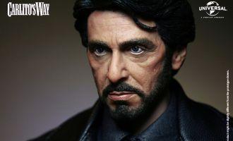Blitzway BW-1002 Carlito's Way Al Pacino Carlito Brigante