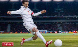 CagToys-1/6-legendary-soccer-player