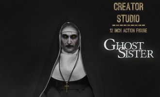 Creator-Studio-CS-001-Ghost-Sister
