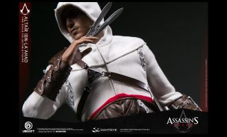 Damtoys-DMS005-Assassin's-Creed-Altair-The-Mentor