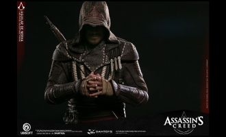 DAMTOYS-DMS006-ASSASSIN'S-CREED-AGUILAR-MICHAEL-FASSBENDER