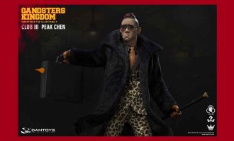 DAMTOYS-GK018-GANGSTERS-KINGDOM-CLUB-III-PEAK-CHEN