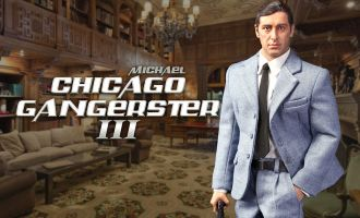 DID-T80128-Chicago-Gangster-3.0-Michael-Corleone-The-Godfather-Part-II