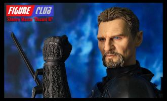 FIGURE-CLUB-SHADOW-MASTER-DUCARD-III-The-League-of-Shadow-Ninja-RA'S-AL-GHUL-LIAM-NEESON-BATMAN-BEGINS