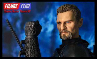 FIGURE-CLUB-SHADOW-MASTER-DUCARD-III-The-League-of-Shadow-Ninja-RA'S-AL-GHUL-LIAM-NEESON-BATMAN-BEGINS